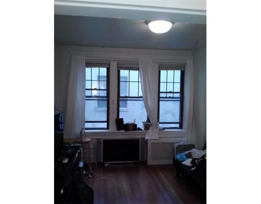 Additional photo for property listing at 2001 commonwaelth 2001 commonwaelth Boston, Massachusetts 02135 United States