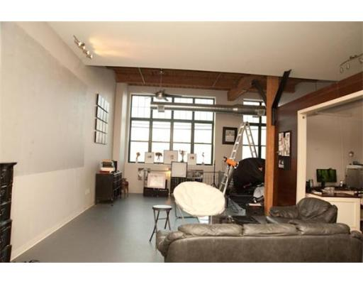Lofts.com apartments, condos, coops, houses & commercial real estate - Chelsea Lofts (Condo)