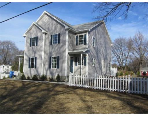 Condos For Sale in South Hadley, MA | South Hadley MLS Search ...