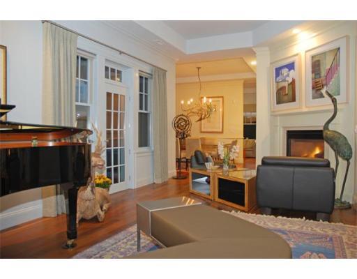 Property Of 640 Hammond Street