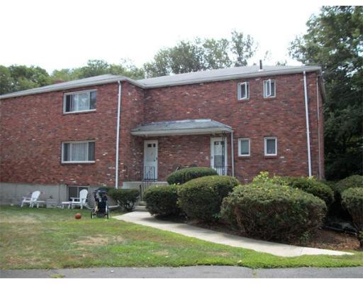 Appartement pour l à louer à 22 kippy drive #22 22 kippy drive #22 Newton, Massachusetts 02468 États-Unis