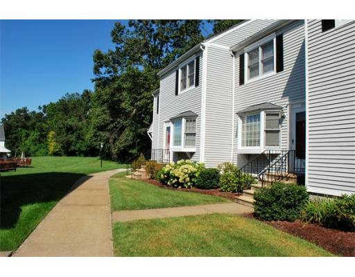 30  Shadowbrook Estates,  South Hadley, MA