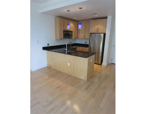 Additional photo for property listing at 181 Essex Street 181 Essex Street Boston, Массачусетс 02111 Соединенные Штаты