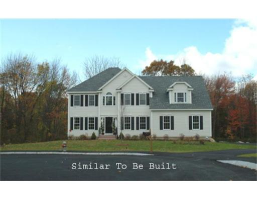 189  Stow Road,  Marlborough, MA