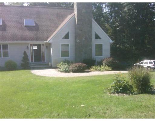 Real Estate for Sale, ListingId: 30023233, Haverhill,MA01832