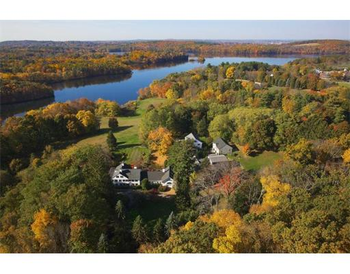 $3,950,000 - 7Br/7Ba -  for Sale in North Andover