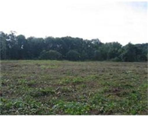 Land for Sale at 43 Crystal Ave lot1 C106 Derry, New Hampshire 03038 United States