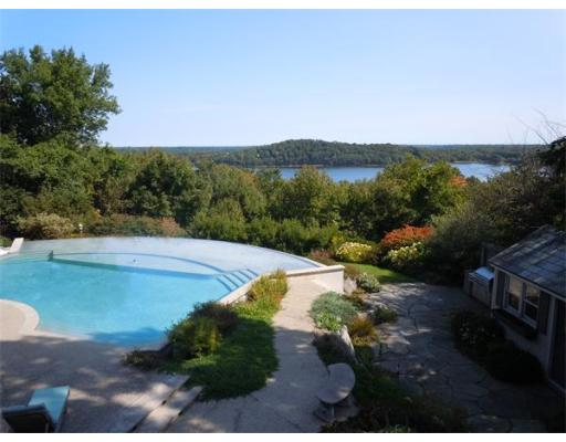 $1,599,900 - 5Br/6Ba -  for Sale in West Newbury