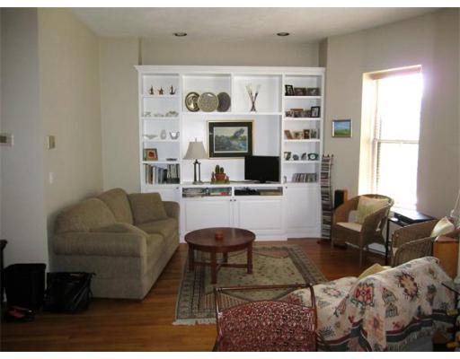 Property Of 306 Columbus Avenue