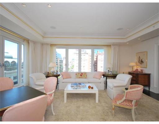 sales property at 776 Boylston Street