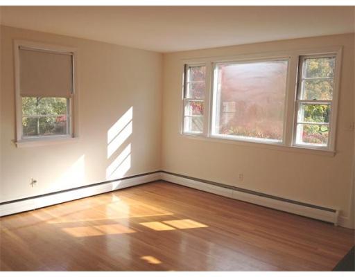 アパート のために 賃貸 アット 35 Highland Road Brookline, マサチューセッツ 02445 アメリカ合衆国