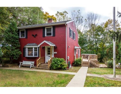 Additional photo for property listing at 5 Flatley Avenue  Manchester, Massachusetts 01944 Estados Unidos