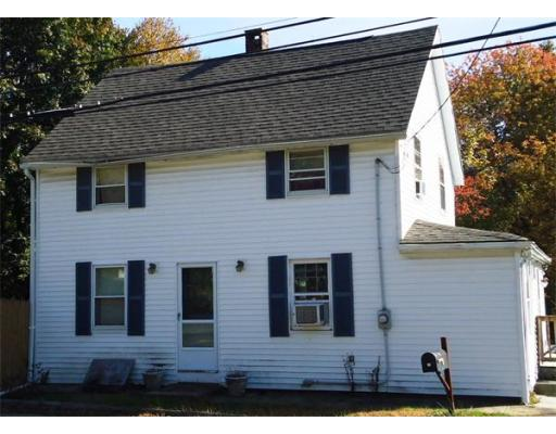 $171,000 - 2Br/1Ba -  for Sale in Newbury