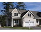 Franklin Massachusetts real estate