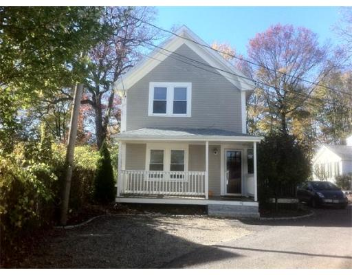 Additional photo for property listing at 91 Freeman Street 91 Freeman Street Newton, マサチューセッツ 02466 アメリカ合衆国