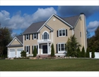 Seekonk Massachusetts real estate photo