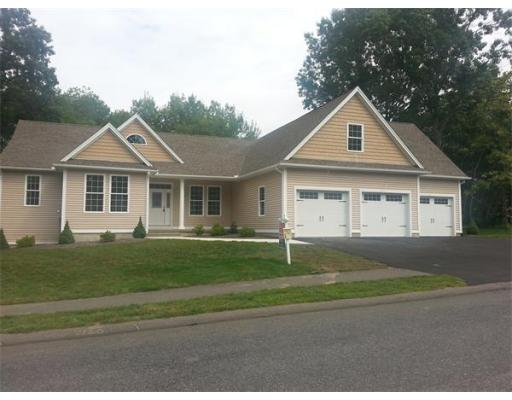 20  6 Red Bridge lane,  South Hadley, MA