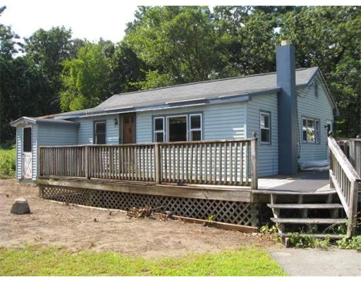 20  Mt Paul Rd,  Tyngsborough, MA
