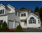 Millis Massachusetts real estate