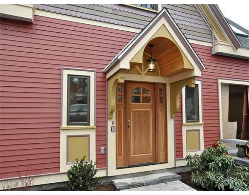 sold property at 60 Sheridan Street, Boston, Massachusetts, 02130