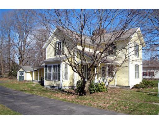 30  Union St,  Montague, MA