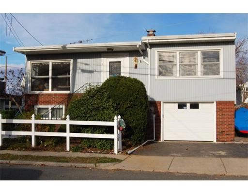 Real Estate for Sale, ListingId: 22140148, Revere, MA  02151