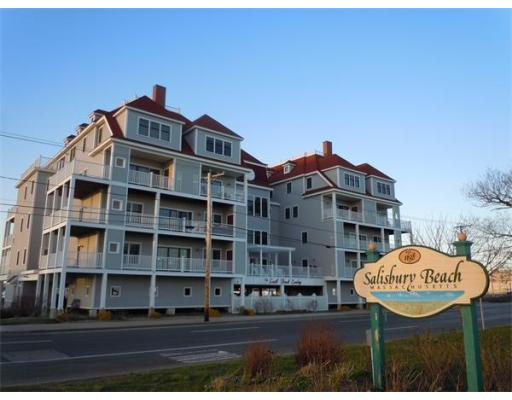 $287,000 - 2Br/3Ba -  for Sale in Salisbury