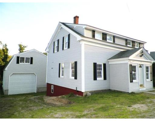 Real Estate for Sale, ListingId: 22178447, Salem, NH  03079