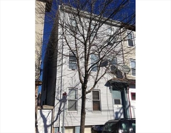 74 EVERETT ST, BOSTON, MA 02128