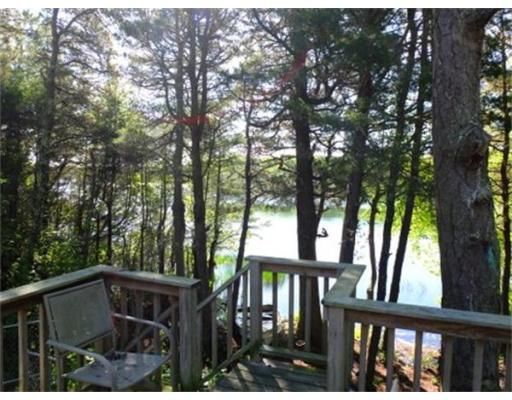 294  Long Pond Dr,  Yarmouth, MA