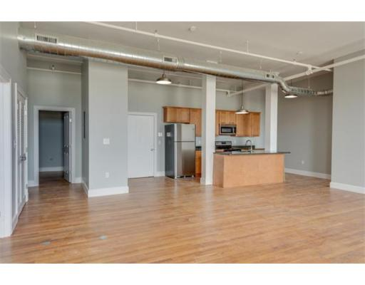 Lofts.com apartments, condos, coops, houses & commercial real estate - Charlestown Lofts (Apartment)