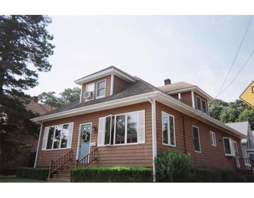20  Great Woods Road,  Lynn, MA