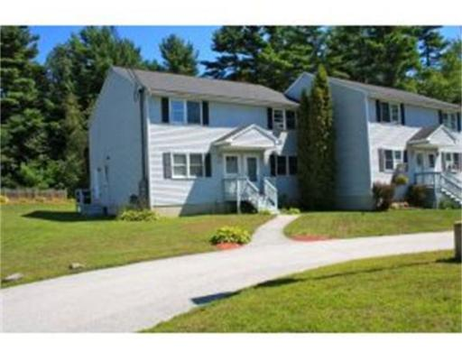 38  Allen Street,  Sandown, NH