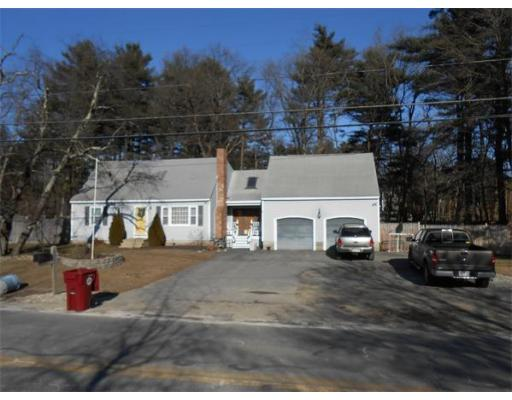 171  Frost Rd,  Tyngsborough, MA
