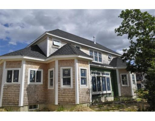 28  Woodhaven Rd,  Edgartown, MA
