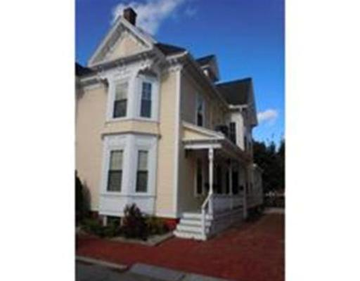 $149,900 - 1Br/1Ba -  for Sale in Newburyport
