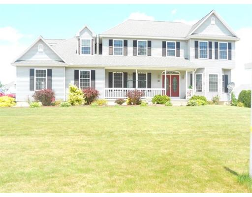 23  kingsberry way,  Easthampton, MA