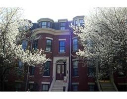Click for details on 26 YARMOUTH St #2 Boston 1