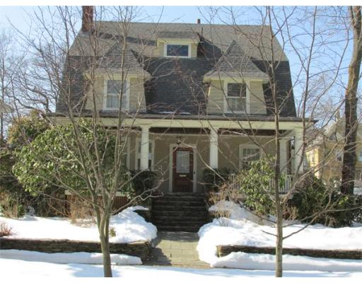 sold property at 6 Upland Ave, Boston, Massachusetts, 02124