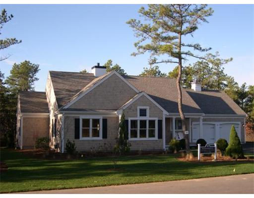 26  Dovetail Lane,  Barnstable, MA