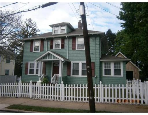 Real Estate for Sale, ListingId:22645741, location: 11 Pilgrim Rd Haverhill 01832
