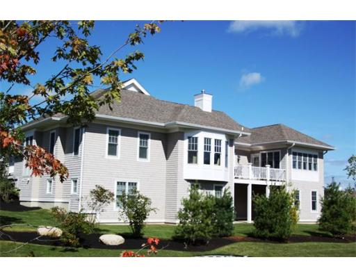 House for sale in 90 Chittenden Lane , Cohasset, Norfolk
