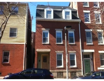 34 COTTAGE ST, BOSTON, MA 02128
