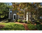 Natick Massachusetts townhouse photo
