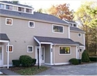 Easton Mass condo for sale photo