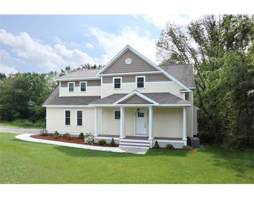 75  Framingham Rd,  Marlborough, MA