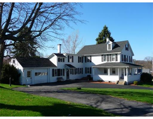 Auburn MA Open Houses | Open Homes | CPC Open Houses, MAKE AN OFFER ON THIS ANTIQUE COLONIAL! Convenient location to Worcester and I 9