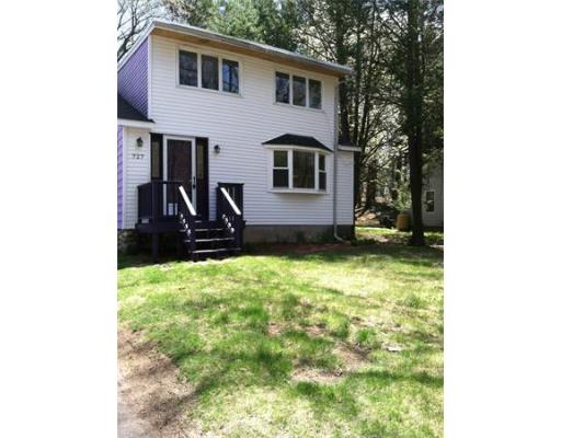 Real Estate for Sale, ListingId: 23360698, Auburn, MA  01501