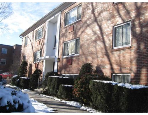 Additional photo for property listing at 245 Elm Street #203 245 Elm Street #203 Braintree, 马萨诸塞州 02184 美国