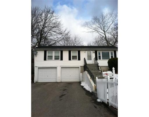 Rental Homes for Rent, ListingId:22896065, location: 39 Lewis St Haverhill 01830